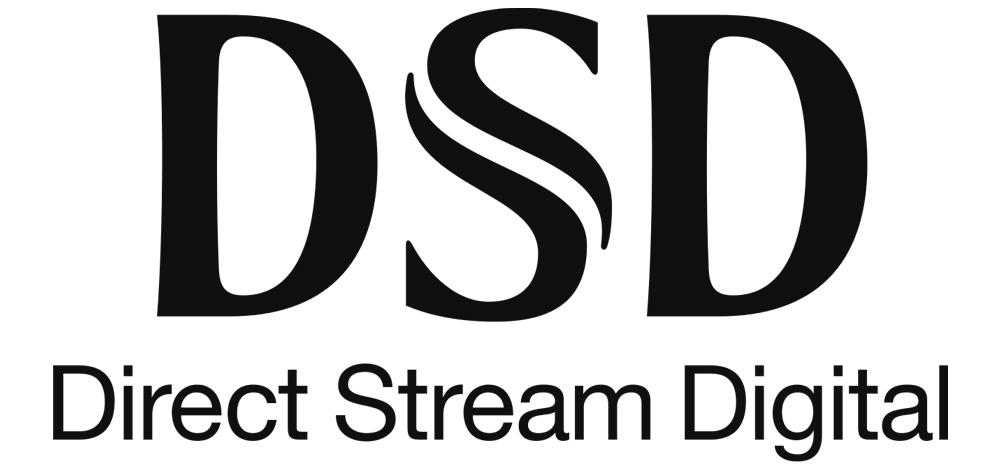 [Audio Wiki] Hướng dẫn dùng App trên mobile để chạy file DSD