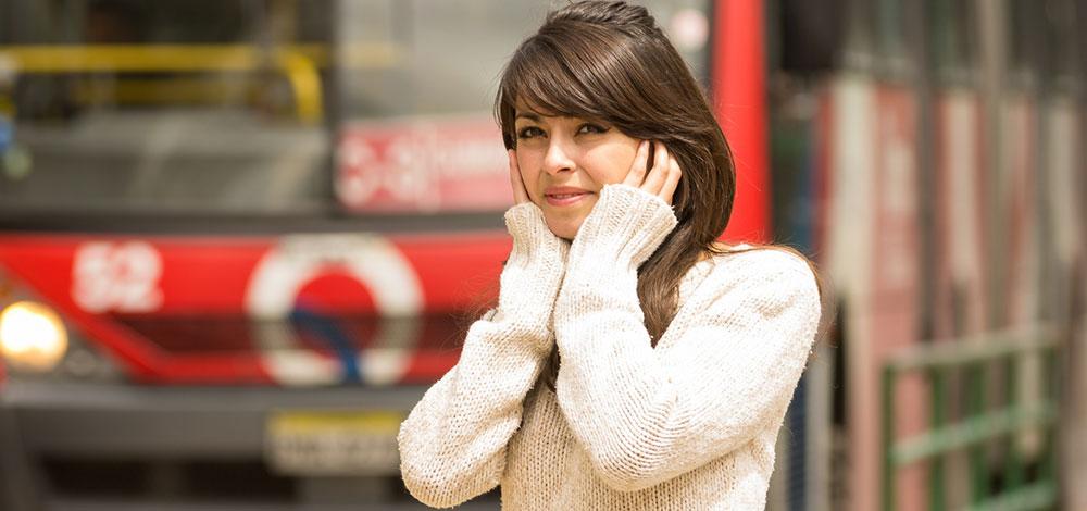 [Audio Wiki] Đọc để bảo vệ tai : Hội chứng NIHL – Suy giảm thính lực gây ra bởi tiếng ồn