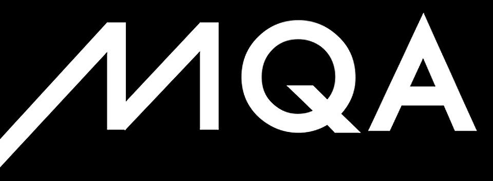 [Audio Wiki] Những điều cần biết về thuật ngữ MQA
