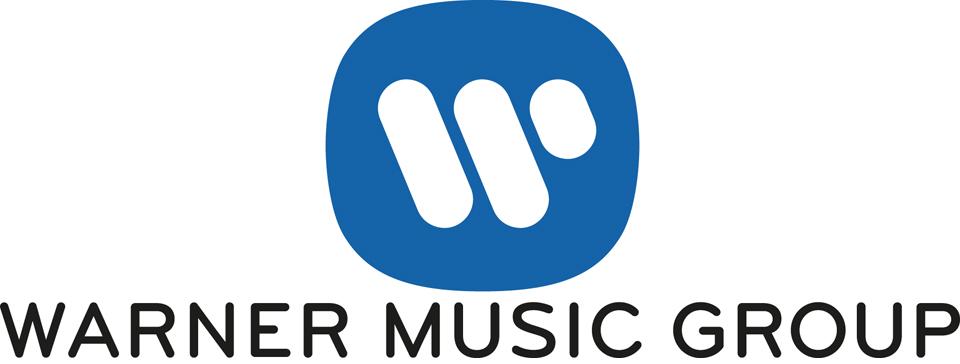 Warner Music Group chính thức trở thành ông lớn đầu tiên hỗ trợ MQA