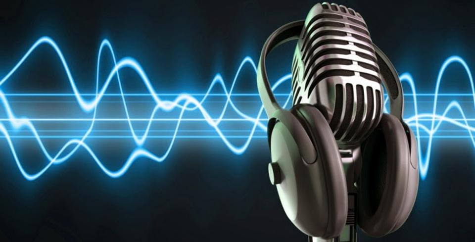 [Audio Wiki] Tìm hiểu cơ bản về driver tai nghe, sóng âm, tần số dao động