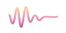 #PHC//Audio