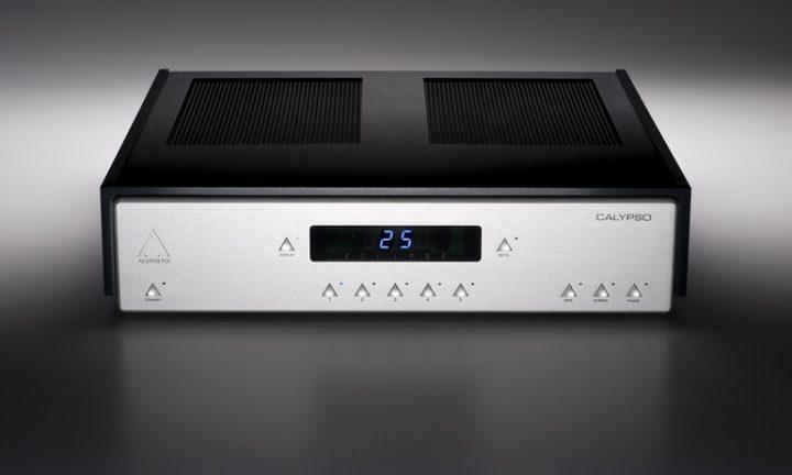 Aesthetix công bố dòng sản phẩm Saturn Series Eclipse Editions gồm 6 thiết bị mới